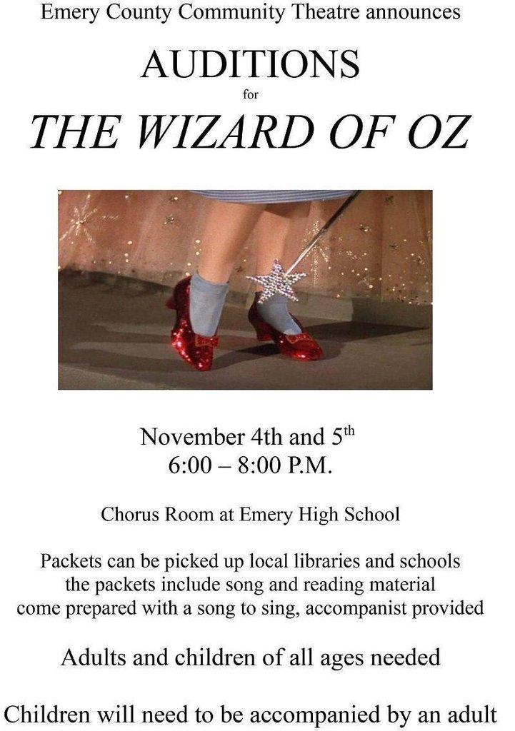 Wizard-of-Oz-Audition-notice.jpg