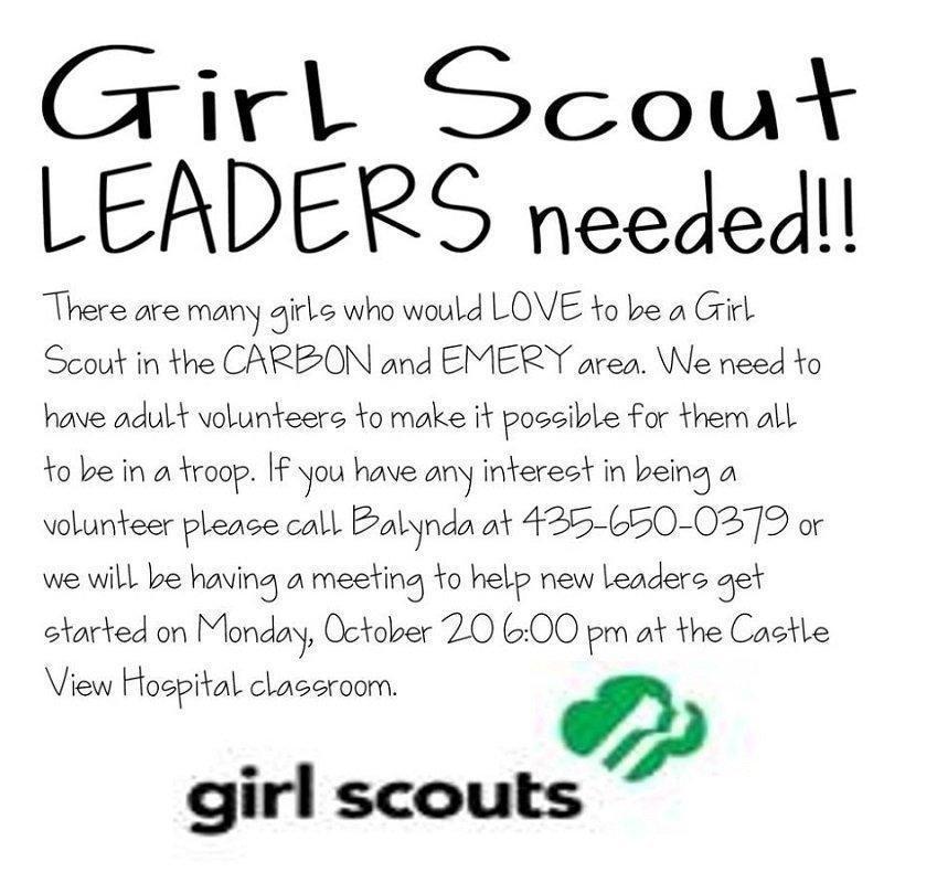 girl-scouts.jpg