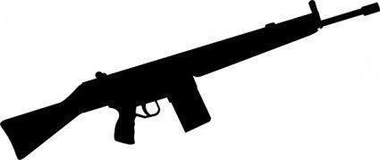 gun-clip-art-automatic-gun-silhouette-clip-art_p.jpg