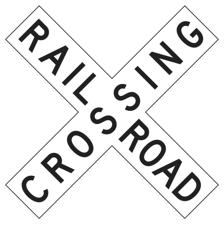 railroad_crossing_sign.png