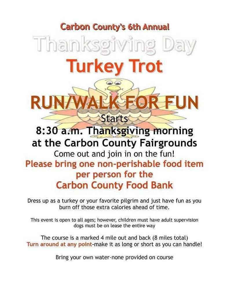turkey-trot-5-poster.jpg
