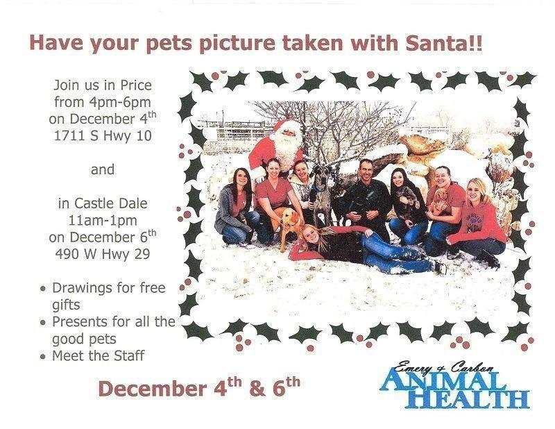 Carbon-Emery-Animal-Health-Pets-with-Santa.jpg