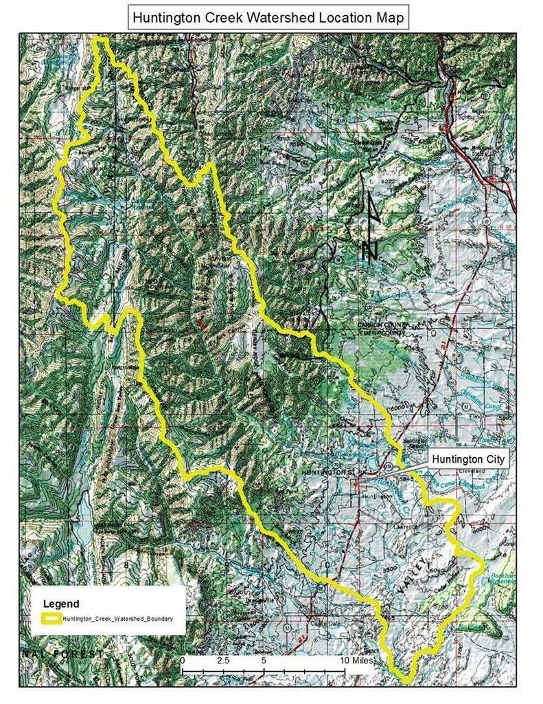 Location_Map_Topo_Huntington_Watersheds2-copy.jpg