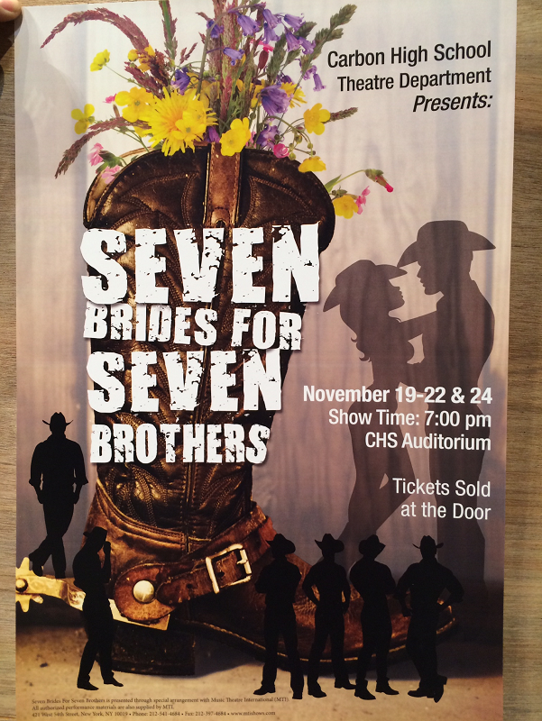 Seven-Brides-for-Seven-Brothers-Poster.png