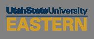 USU-Eastern-Logo.png