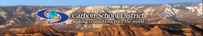 carbon-schools-800x142.png