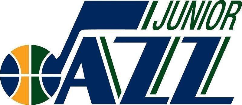 junior-jazz.jpg