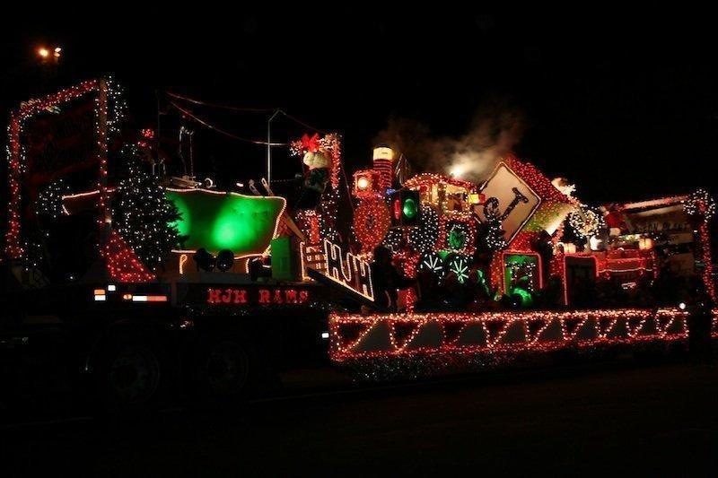 light-parade.jpg