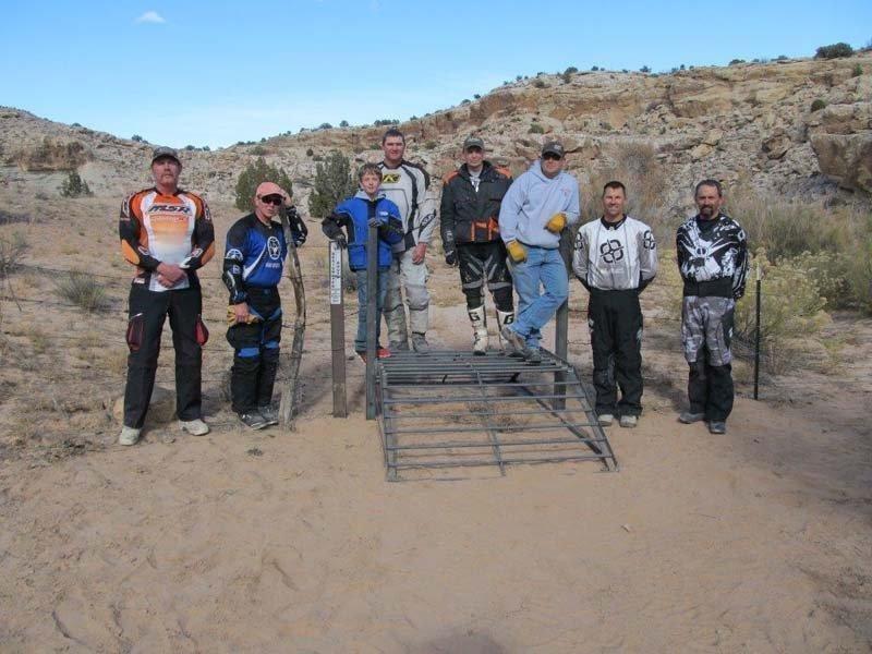 sage-riders-group.jpg
