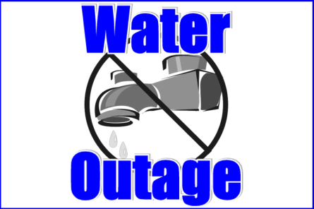 wateroutage.png