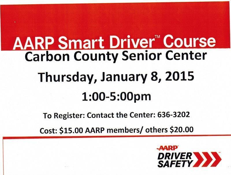 AARP-Smart-Driver-Course.jpeg