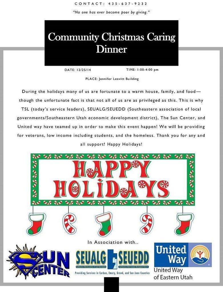 CCC-Dinner-flyer.jpg
