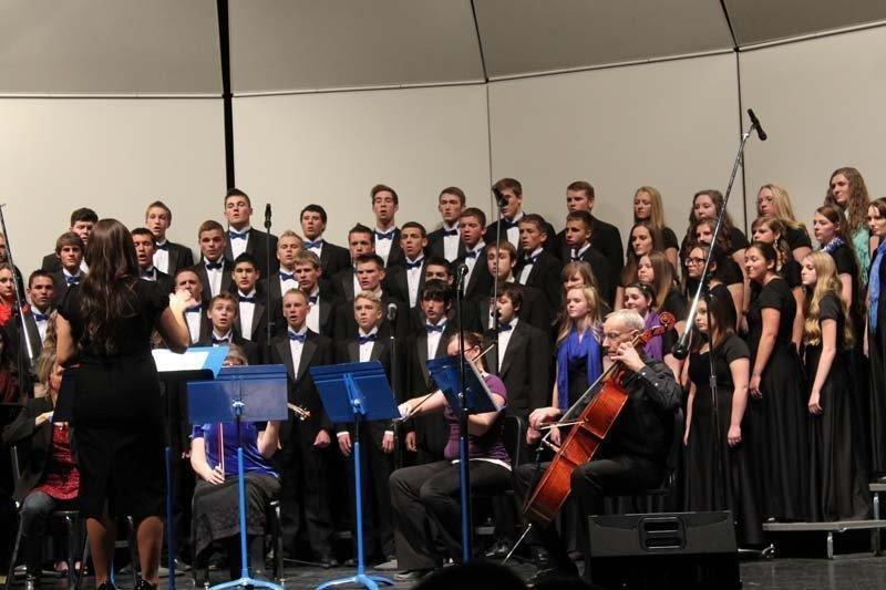 CHS-Christmas-Choir-Concert-116.jpg