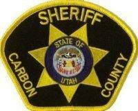 Carbon-County-Sheriff33.jpg