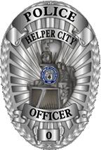 Helper-City-Police.png