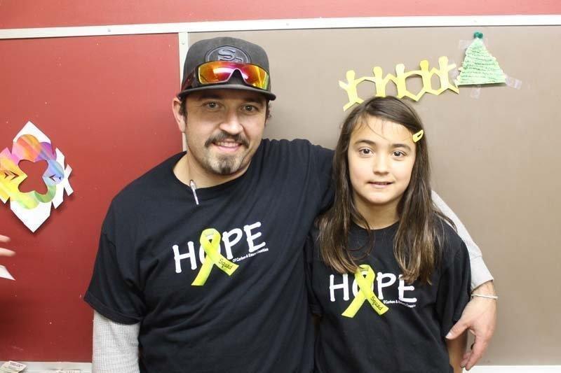 Hope-Festival-16.jpg