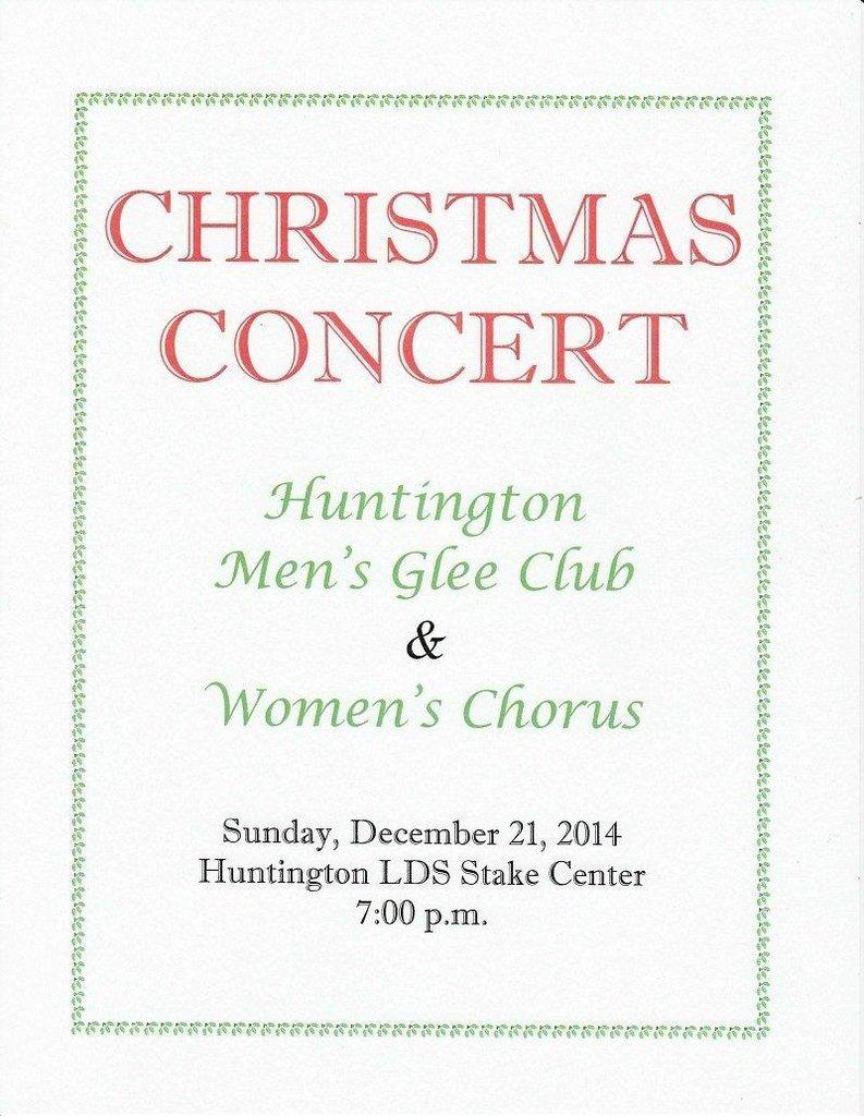 Huntington-Glee-Club.jpg