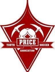 Price-Youth-Soccer-Association.jpg