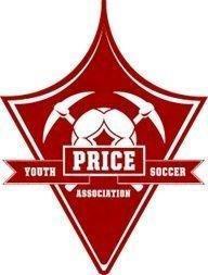 Price-Youth-Soccer-Association.jpg