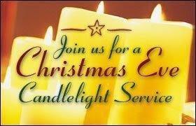 candlelight-service.jpg