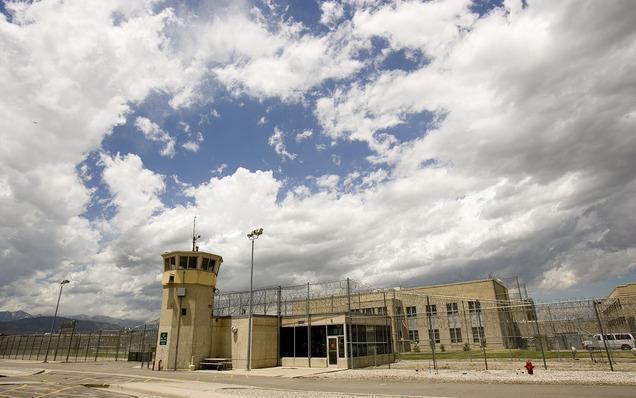 draper-prison.jpeg