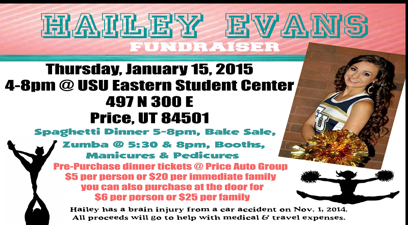 hailey-evans-fundraiser.png