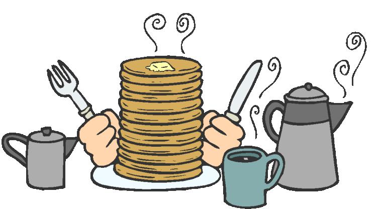 pancake-clipart-xTgoy8LTA.png