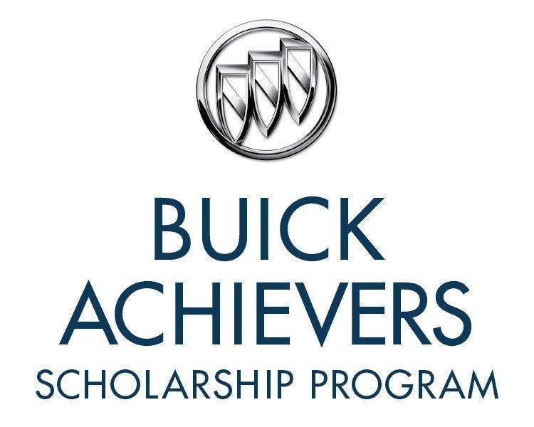 Buick-Achievers-Logo.jpg
