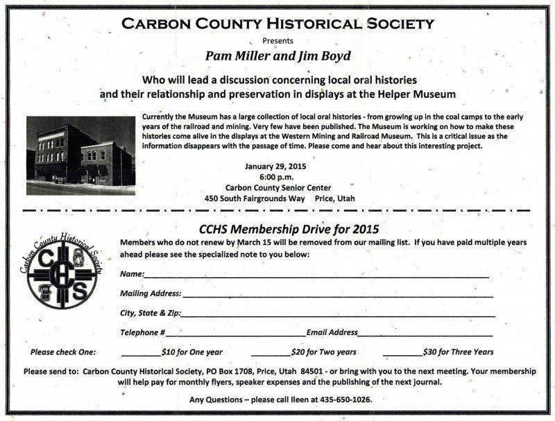 Carbon-County-Historical-Society.jpg