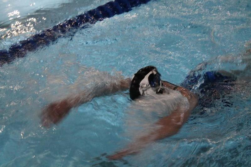 Carbon-vs-Emery-swim-62.jpg