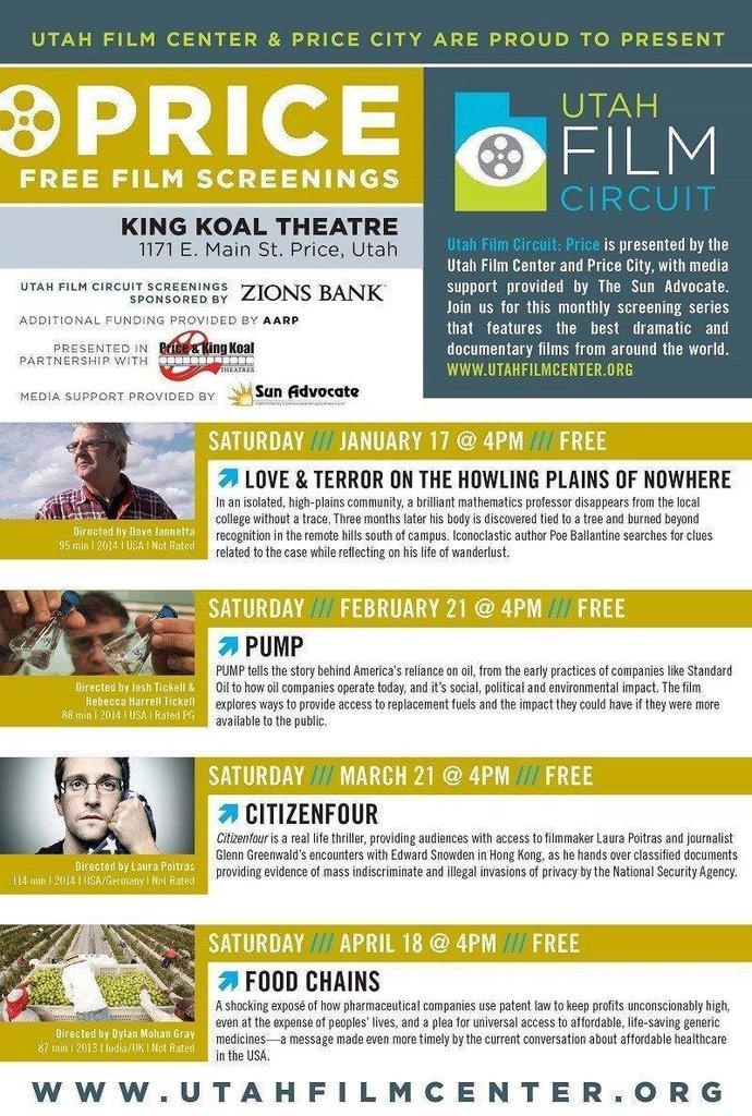 Free-Film-Screenings-1.jpg