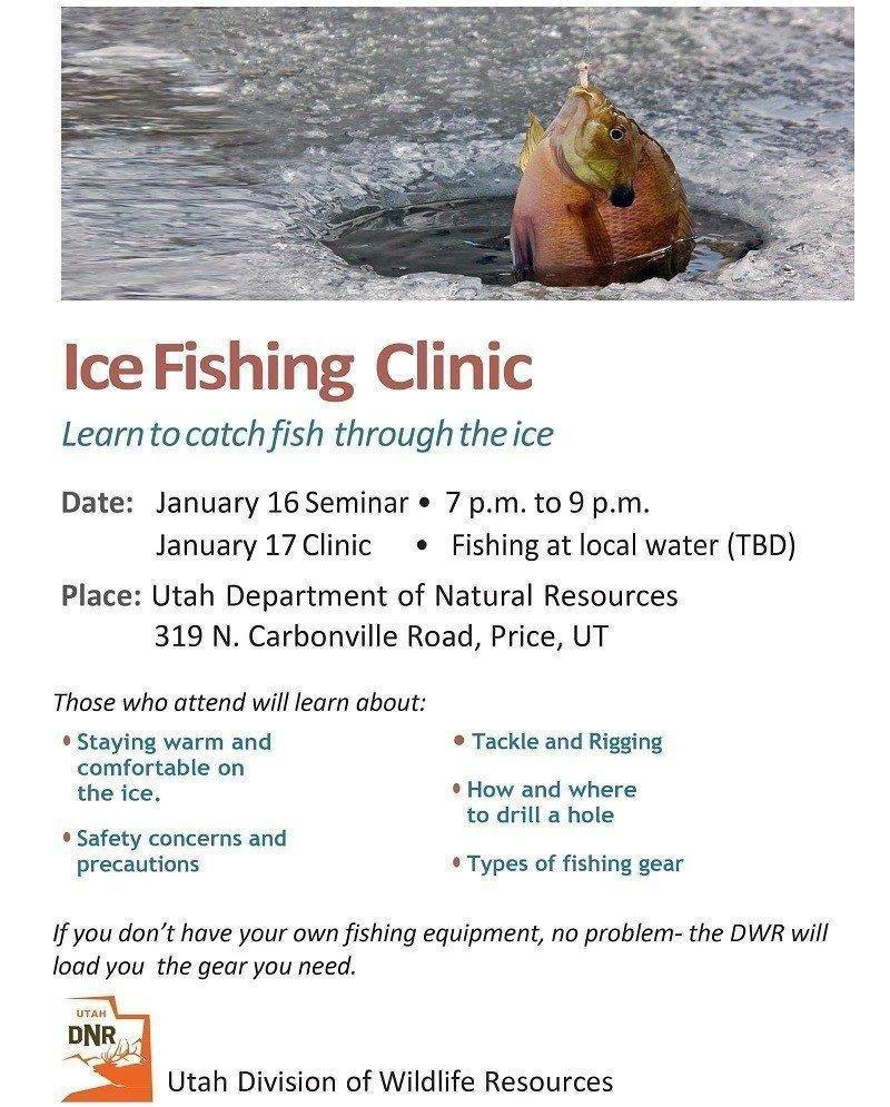 Ice-fishing-clinic-on-1-16-15.jpg