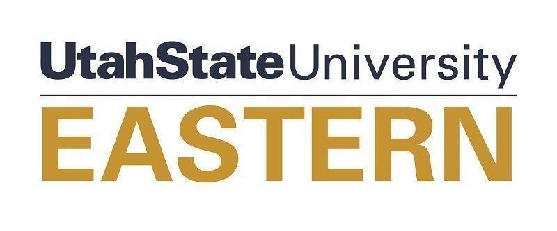 USU-Eastern-Logo.jpg