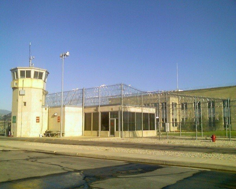 Utah_State_Prison_Wasatch_Facility.jpg