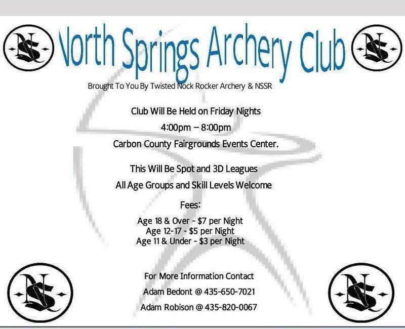 archery-club.jpg
