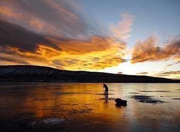 dwr-ice-fishing.jpg