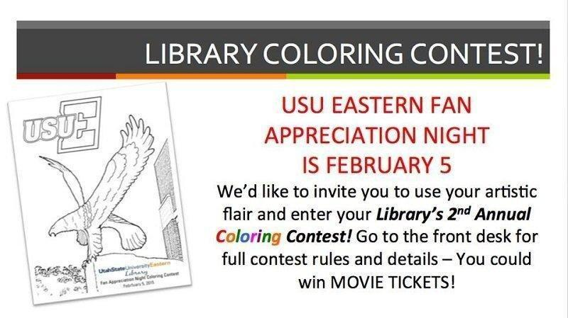 library-coloring-contest.jpg