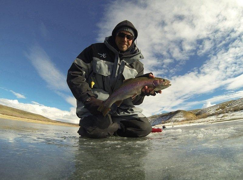 ryan_mosley_1-5-2015_rainbow_trout_at_flaming_gorge.jpg