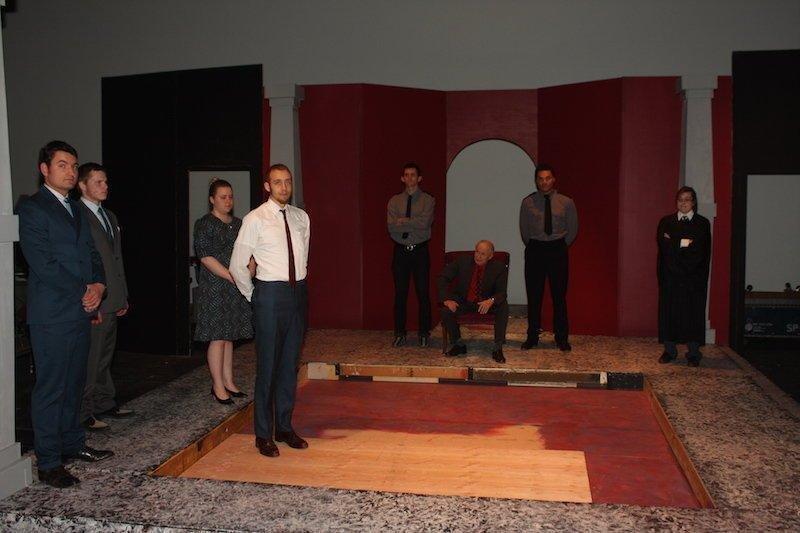 Theater-pic.jpg