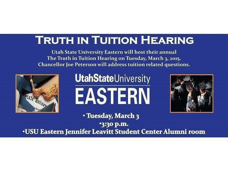 USU-Eastern-Truth-in-Tuition.jpg