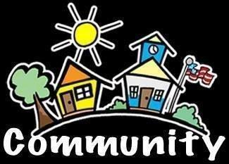 community-council.jpg