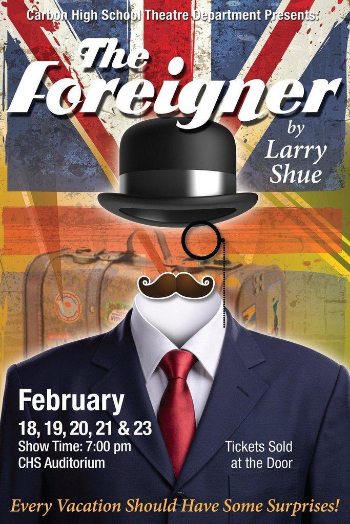 foreigner-flyer.jpg