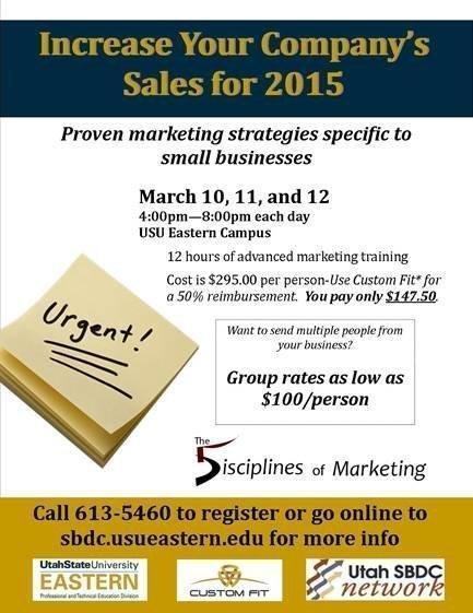 marketing-strategies.jpg