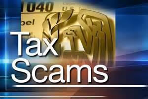 tax-scam.jpeg