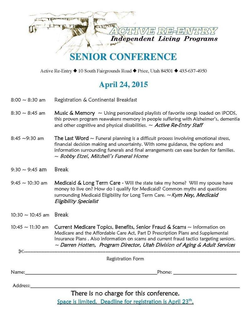 Active-Re-Entry-Senior-Conference.jpg