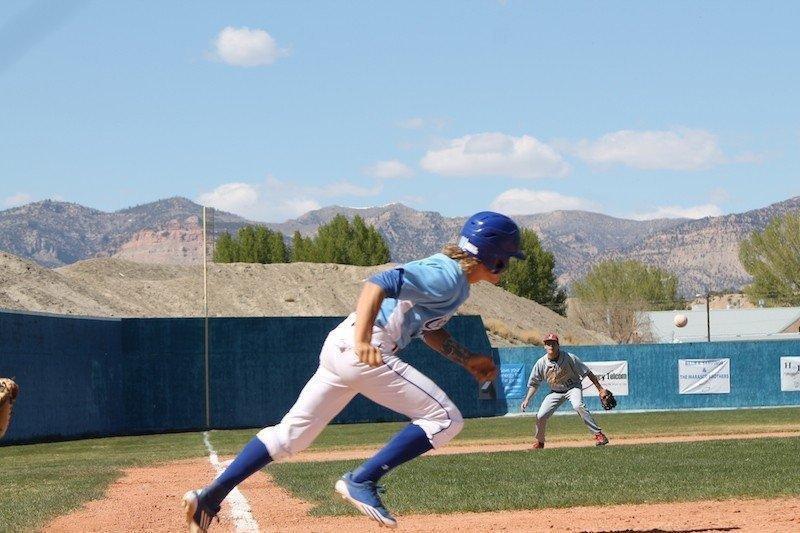 CHS-Baseball.jpg