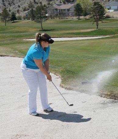 CHS-Golf.jpg