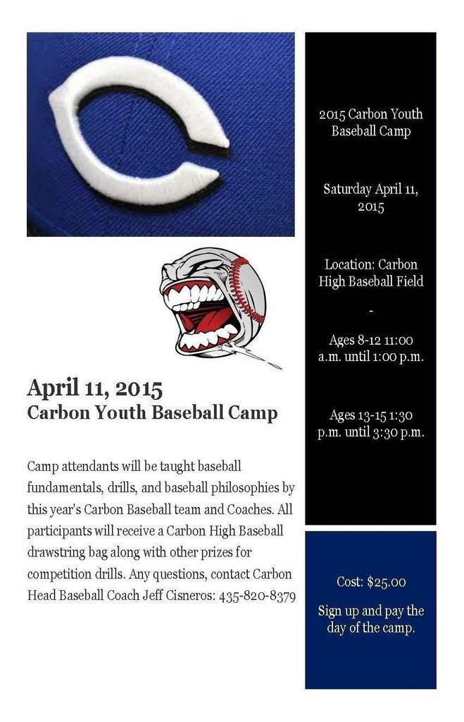 Carbon-Baseball-Camp-Flyer.jpg