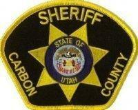Carbon-County-Sheriff34.jpg