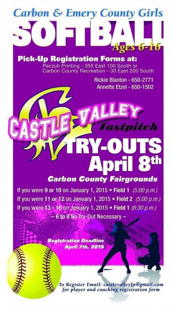 Castle-Valley-Fastpitch.jpg
